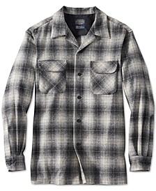 Men's Board Shirt