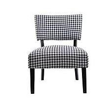 Billie Side Chair