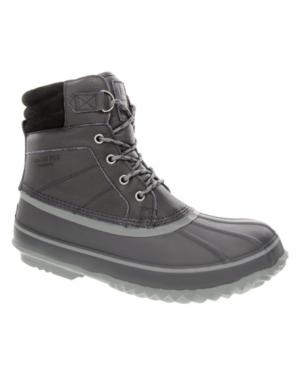Men's Ashford 3 Duck Boot Men's Shoes