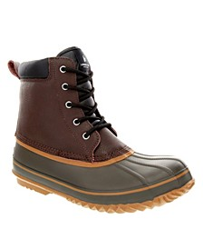 Men's Ashford 2 Duck Boot