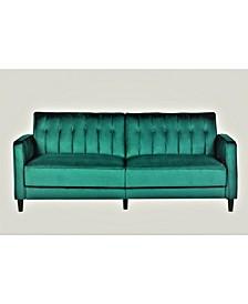 Grattan Luxury Sofa Bed