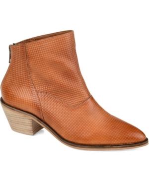 Signature Women's Cassie Bootie Women's Shoes