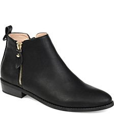 Women's Ellis Bootie