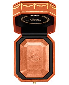 Diamond Light Bronzer