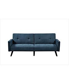 Hasan Sleeper Sofa Bed