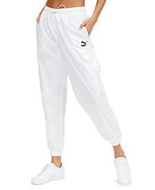 Classics Utility Pants