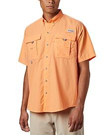 Men's PFG Bahama™ II Short Sleeve Shirt