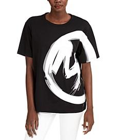 Unisex Graphic T-Shirt