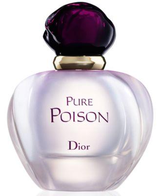 Pure Poison Eau de Parfum Spray 3.4 oz