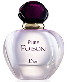 Pure Poison for Women Eau de Parfum Collection