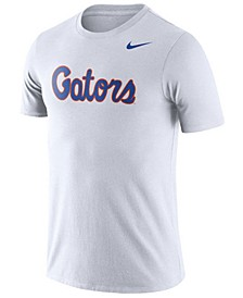Men's Florida Gators Wordmark T-Shirt