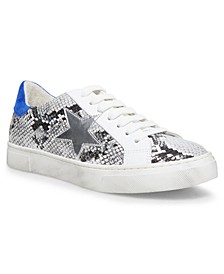 Rubie Star Sneakers
