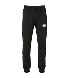 Men's Mixtape Jogger