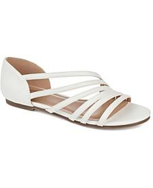 Women's Divina Sandal