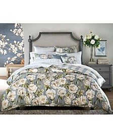 Bella Bedroom Collection, Created for Macy's