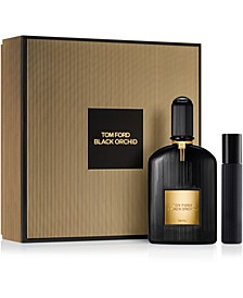 2-Pc. Black Orchid Mother's Day Set, A $177.00 Value