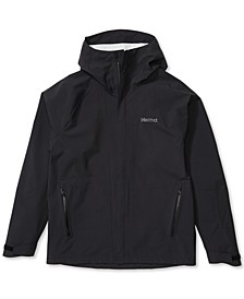 Men's EVODry Bross Jacket