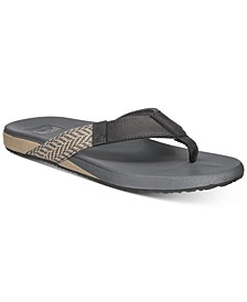 Men's Phantom II Flip-Flop Sandals