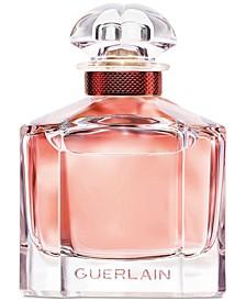 Mon Guerlain Bloom Of Rose Eau de Parfum Spray, 3.3-oz.