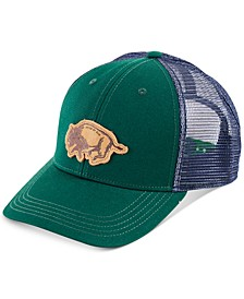 Men's Prairie Trucker Hat