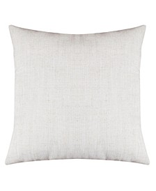 """Wales Decorative Soft Throw Pillow Large 20"""" x 20"""""""