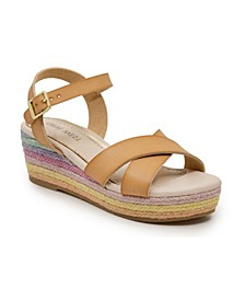 Little Girls Sandal