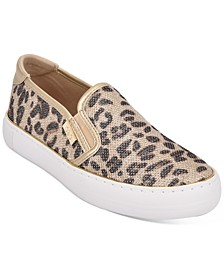 Gollys Slip-On Sneakers