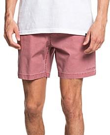 Men's Taxer  Volley Shorts