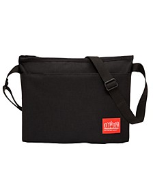 Ithaca Shoulder Bag