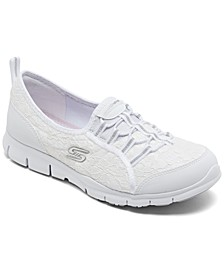 Women's Gratis - Sweetlace Walking Sneakers from Finish Line