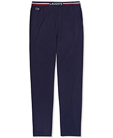 Men's Stretch Pajama Pants