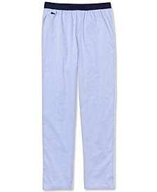 Men's Cotton Pajama Pants