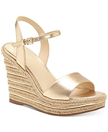 Women's Marybell Wedges