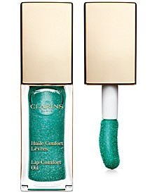 Limited Edition Lip Comfort Oil, Created for Macy's