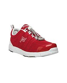 Women's Travel Walker Ii Sneaker