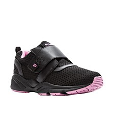 Women's Stability X Strap Walking Shoe