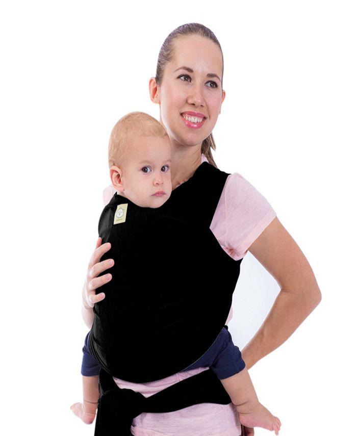 KeaBabies - Baby Wrap Carrier