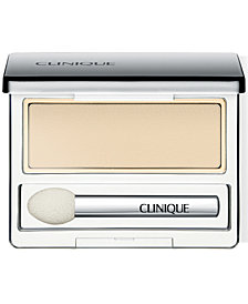 Clinique All About Shadow Single, 0.07 oz.