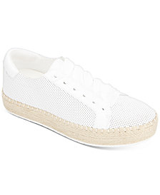 Kenneth Cole New York Women's Kamspadrille Sneakers