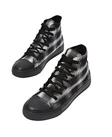Tyler Hi-Top Sneaker