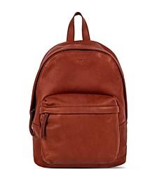 Fairfield Backpack