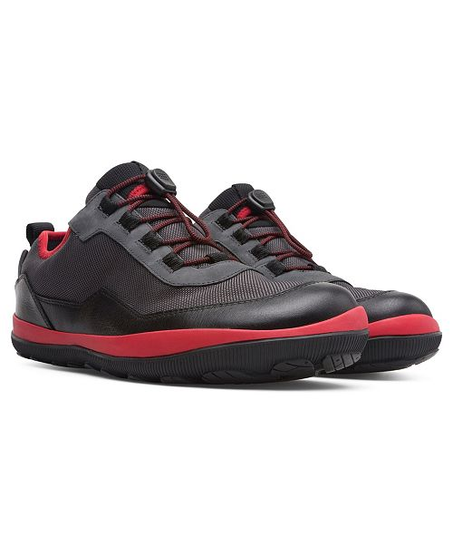 Camper Men's Peu Shoes