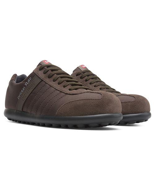 Camper Men's Pelotas Ariel Shoes