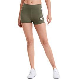 Classics Micro Shorts