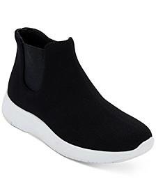 Khloe Waterproof Sneakers, Created for Macy's