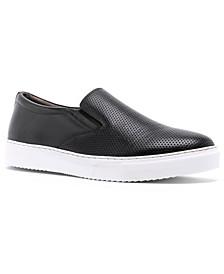 Men's Don Slip-On Sneakers