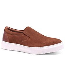 Carlos by Carlos Santana Men's Don Slip-On Sneakers