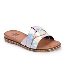 Women's Mallory Sandals