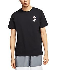 Men's Sportswear Graphic T-Shirt
