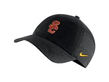 USC Trojans Core Easy Adjustable Cap